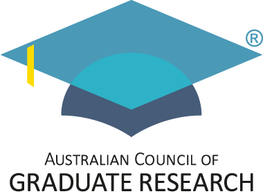 Australian Council of Graduate Research